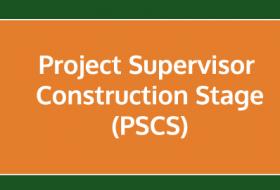 Online PSCS Training Course