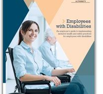 Employees with Disabilities